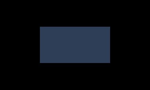 Tonsberglivet logo